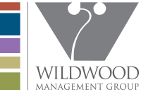 Wildwood Management