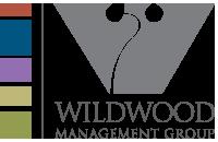 Wildwood Management